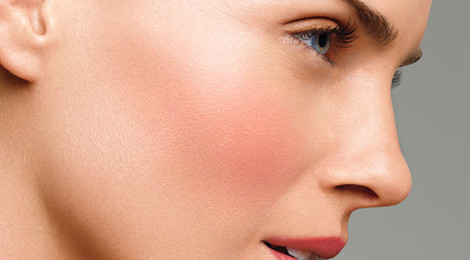 Cheek Augmentation to Restore Your Facial Volune