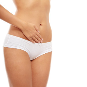 How to Prevent Scarring After a Tummy Tuck